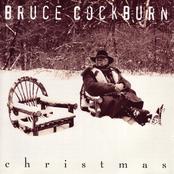 Bruce Cockburn: Christmas