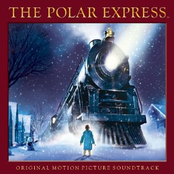 The Polar Express - Original Motion Picture Soundtrack Special Edition