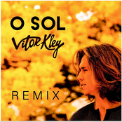 O Sol (Diskover  Ralk Remix)