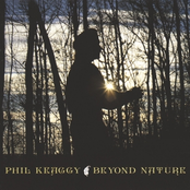 Phil Keaggy: Beyond Nature