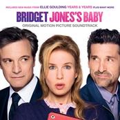 Bridget Jones's Baby: Original Motion Picture Soundtrack