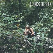 Bendigo Fletcher: Bendigo Fletcher