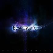 Evanescence (Bonus Commentary)
