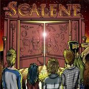 Scalene EP
