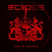 Eclipse: Viva La Victoria