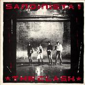 Sandinista! Disc 2