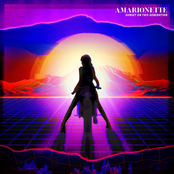 Amarionette: Sunset on This Generation