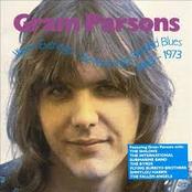 Warm Evenings, Pale Mornings, Bottled Blues 1963-1973