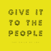 Give It to the People