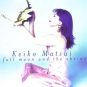 Keiko Matsui: Full Moon and the Shrine