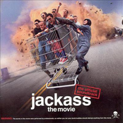 Jackass [Soundtrack (Explicit Version - Disc 1)]