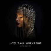 How It All Works Out (Stripped)
