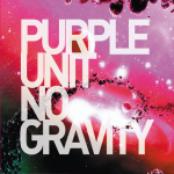 No Gravity LP