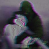 xliexcryxdiex