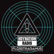 Flosstradamus: HDYNATION RADIO