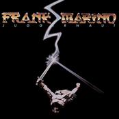 Frank Marino: Juggernaut