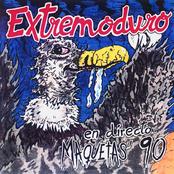 Maquetas '90