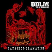 Dia de los Muertos: Satánico Dramático