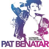 Pat Benatar: Ultimate Collection