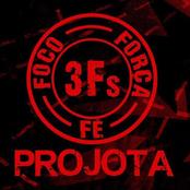 3Fs (Ao Vivo / Deluxe Version)