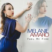 Fuel My Fire - Single