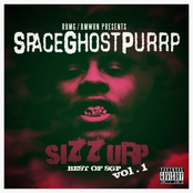 Best Of S.g.p. : Sizzurp Tape