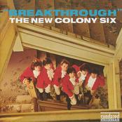 New Colony Six: Breakthrough