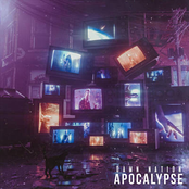 Damn Nation: Apocalypse