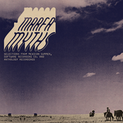 Marfa Myths Compilation
