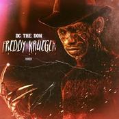 Freddy Krueger - Single