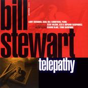 Bill Stewart: Telepathy