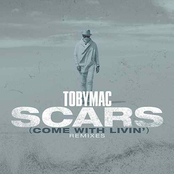 Scars (Come With Livin') [Remixes]