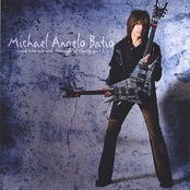 Michael Angelo Batio: Lucid Intervals and Moments of Clarity Part 2