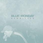 Blue Monday: Rewritten