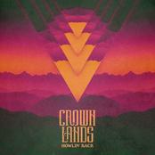 Crown Lands: Howlin' Back