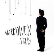 Stars - Remixes