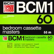 Antennae: Bedroom Cassette Masters 1980-89 Volume One