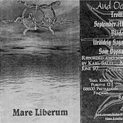 Mare Liberum (Demo)