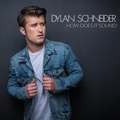 Dylan Schneider: How Does It Sound