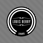 Laurie - Single
