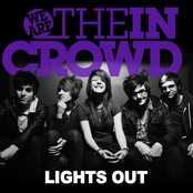 Lights Out (Single)