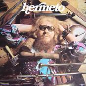 Hermeto Pascoal
