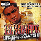 F.I.L.A. - From King Of Crunk/Chopped & Screwed