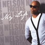 Nelson Freitas: My Life