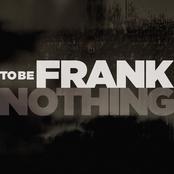 Nothing - EP