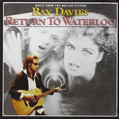 Return To Waterloo - Music From The Motion Picture
