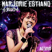Marjorie Estiano & Banda - Ao Vivo