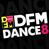 DFM Dance 8
