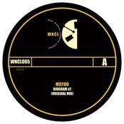 Biogram v2 / Biogram v2 (WNCL Remix)