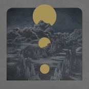 YOB: Clearing the Path to Ascend